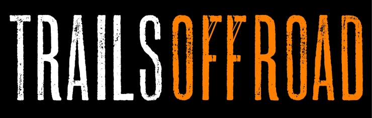 trailsoffroad-2x6-logo